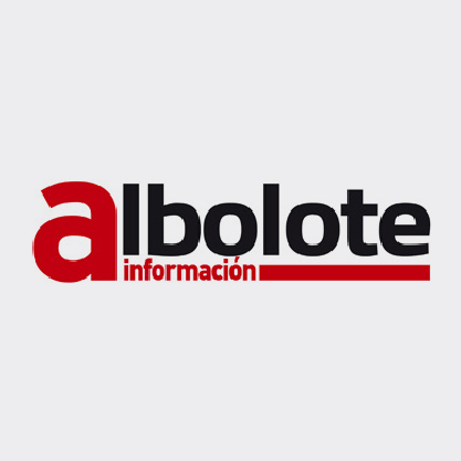 albolote-informacion Ayuntamiento de Albolote
