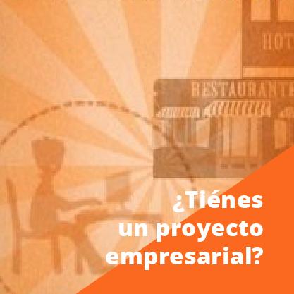 granada-empresas Ayuntamiento de Albolote