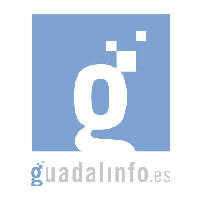 guadalinfoalbolote Ayuntamiento de Albolote