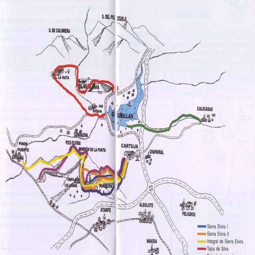 rutas-albolote3
